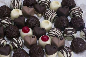 Tzopelik Chocolatl