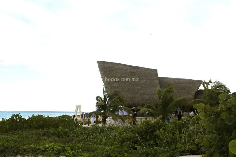 Lolita Riviera Maya