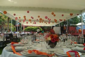 Genial Catering & Events