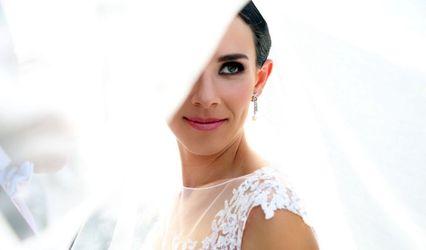 Alejandra García Imagen Personal & Maquillaje 1