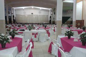 Emily´s Salón de Fiestas