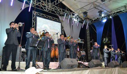 Banda Peligro
