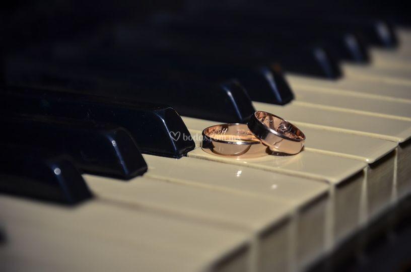 Levare Music