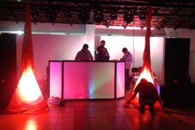 Producciones Sound Video DJ