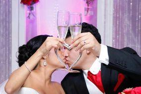 Karla Toledo Wedding & Event Planner