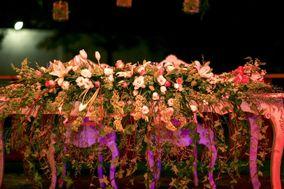 Distrito Floral