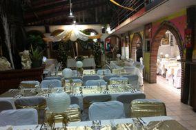 La Palmita Restaurant