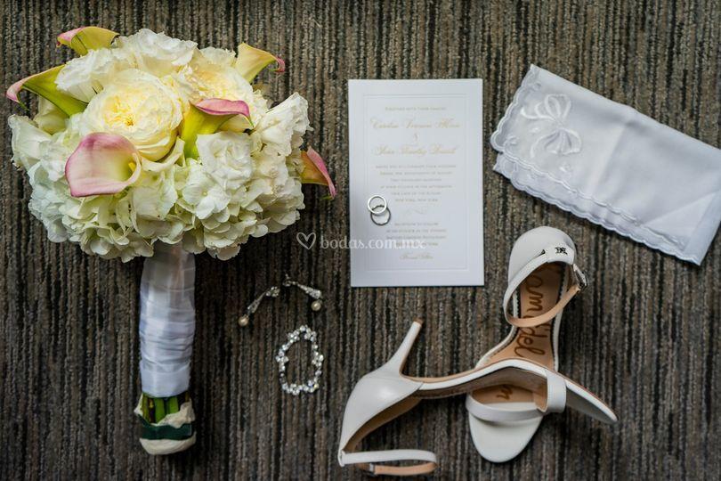 Fotógrafo de bodas en Tulum