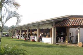 Real San Isidro