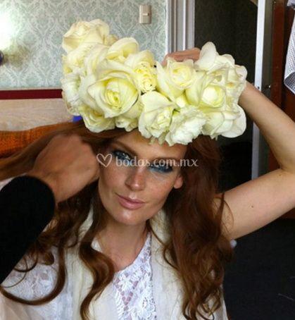 Arlette Salas