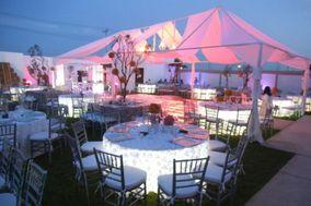 Red Carpet Eventos