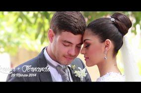 Filmo Wedding