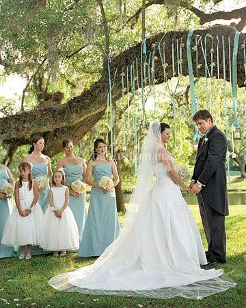 Fondo para fotos de boda 2