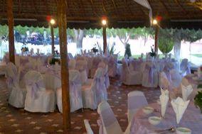 Eventos y Banquetes Leos