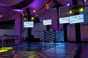 Stereo Eventos & DJs