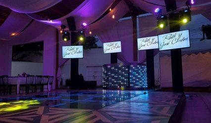 Stereo Eventos & DJs 1