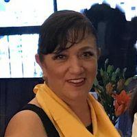 Lolis  Chávez