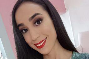 Kelly Beauty Studio