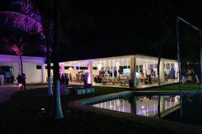 Vista Caribe Salón de Eventos