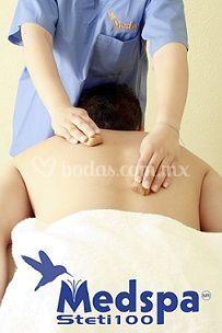 Terapias Bienestar