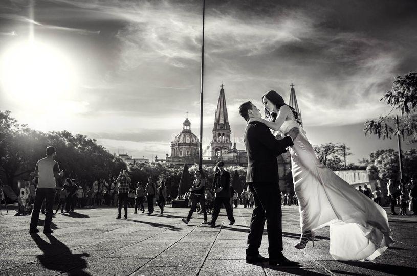 Piur Digital Wedding Cinematography