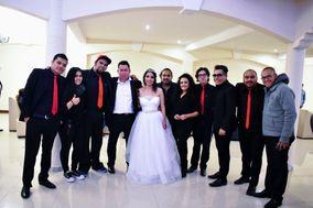 Portento Orquesta