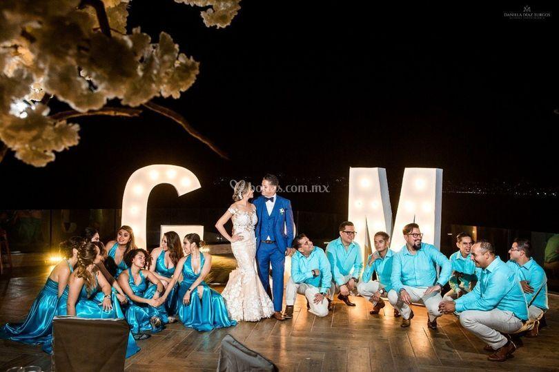 La Concha Club De Playa Hotel