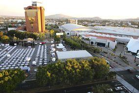 Expo Guadalajara