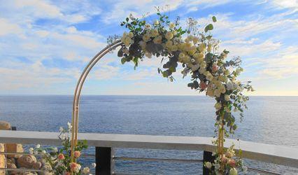 Floral Dreams by Vero Romo 1
