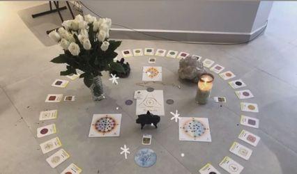 Ceremonias Espirituales Atmananda 2
