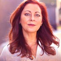 Patty  Proal Garza