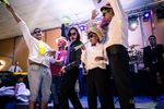 Grupo Musical de boda