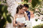 Sesión boda CDMX