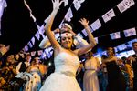 Video de bodas