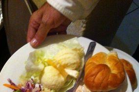 Banquetes Del Humaya