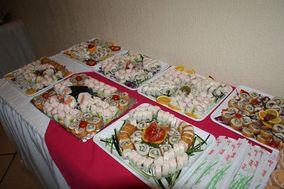 Banquetes San