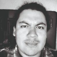 Alan  Rosas