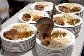 Banquetes Prebots