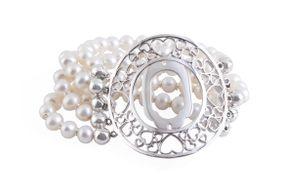 Mackech Jewels
