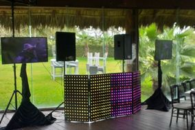 VM Music DJ & Events
