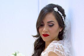 Ediliz Silva Maquillaje