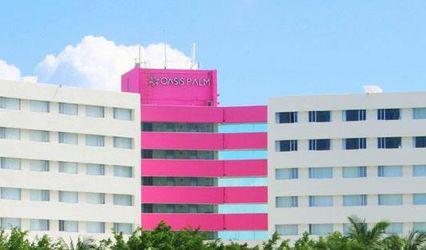 A&L Cancún DJ & Entretenimiento