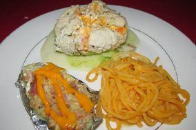 Banquetes Santa Cruz