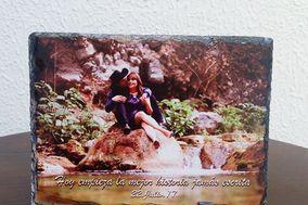 Impresos Ortega Colunga