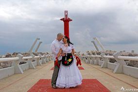 Ana Rodríguez Photography