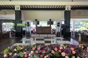 Live Productions - DJ