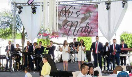 Banda Orquestal Lozzania