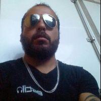 Esteban Sanchez Andrade