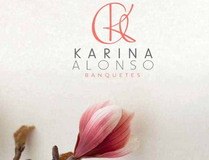 Banquetes Karina Alonso