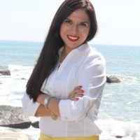 Ericka González Pickett